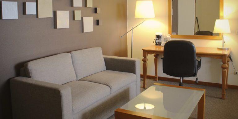 Hotel Plaza Vizcaya (9)