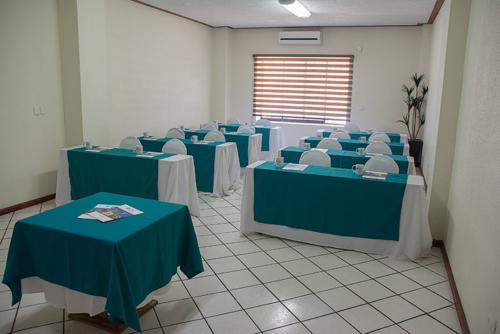 Salones de Eventos en Durango