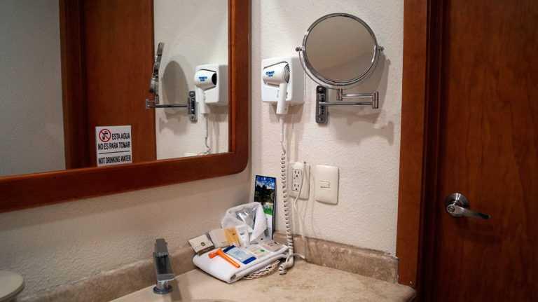 Master-Suite-1-Hotel-Plaza-Vizcaya-Durango