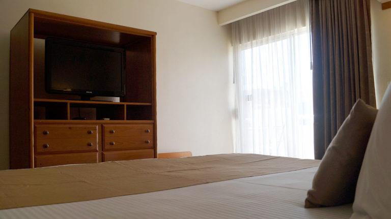 Master-Suite-10-Hotel-Plaza-Vizcaya-Durango
