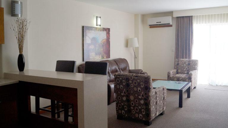 Master-Suite-14-Hotel-Plaza-Vizcaya-Durango