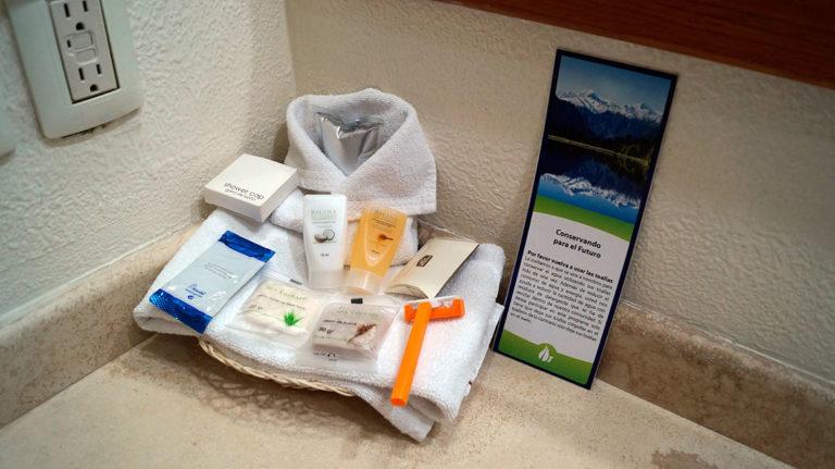 Master-Suite-16-Hotel-Plaza-Vizcaya-Durango