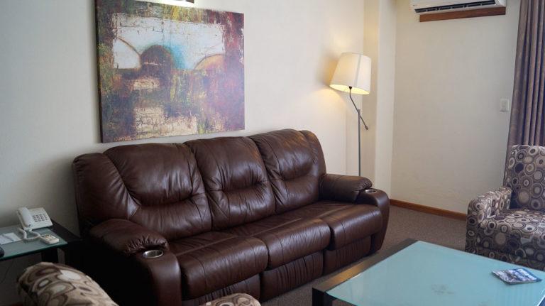 Master-Suite-19-Hotel-Plaza-Vizcaya-Durango