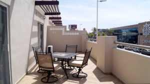 Habitación Master Suite Hotel Best Western Plus Plaza Vizcaya Durango 20