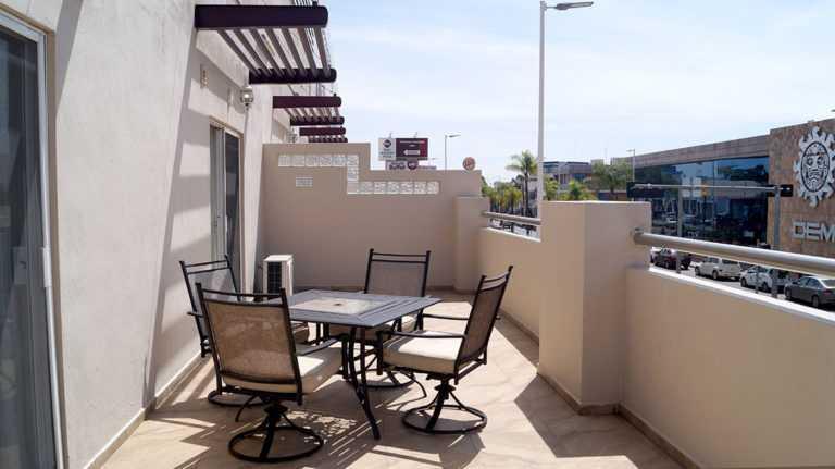 Master-Suite-20-Hotel-Plaza-Vizcaya-Durango