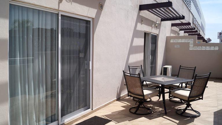 Master-Suite-21-Hotel-Plaza-Vizcaya-Durango