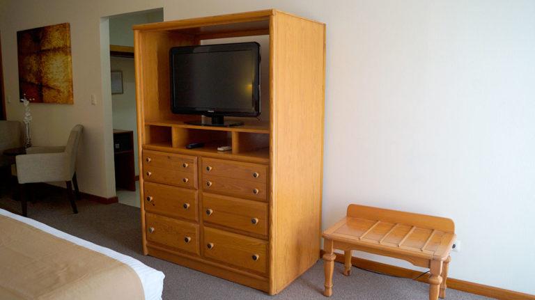 Master-Suite-3-Hotel-Plaza-Vizcaya-Durango