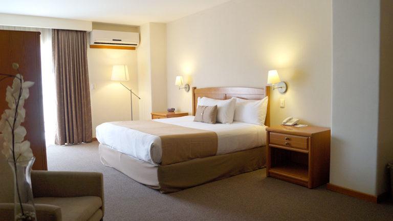 Master-Suite-5-Hotel-Plaza-Vizcaya-Durango
