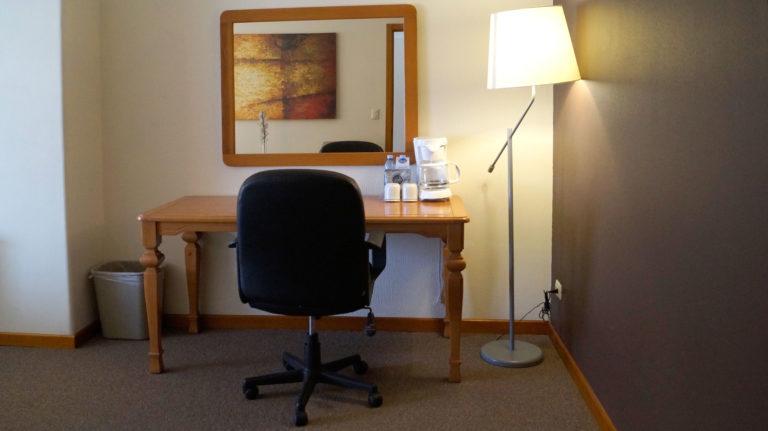 Master-Suite-6-Hotel-Plaza-Vizcaya-Durango