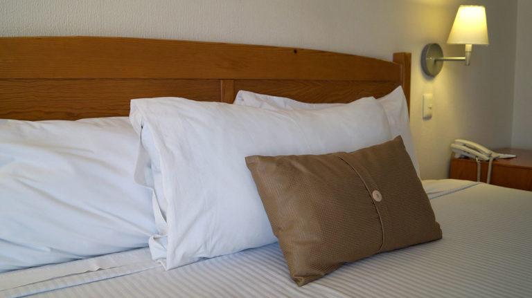 Master-Suite-9-Hotel-Plaza-Vizcaya-Durango