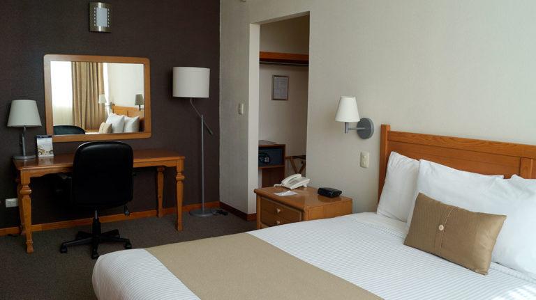 Suite-Cocineta-10-Hotel-Plaza-Vizcaya-Durango