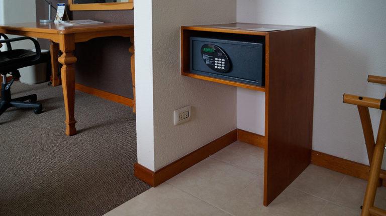 Suite-Cocineta-11-Hotel-Plaza-Vizcaya-Durango