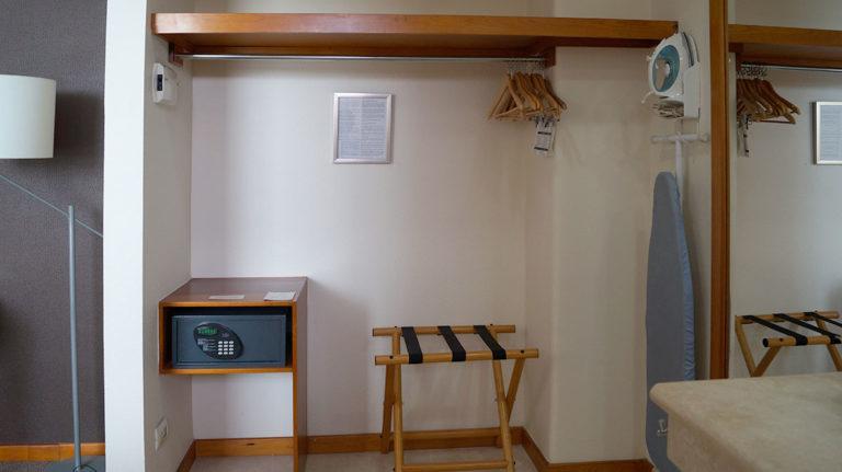 Suite-Cocineta-12-Hotel-Plaza-Vizcaya-Durango