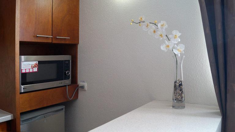 Suite-Cocineta-2-Hotel-Plaza-Vizcaya-Durango