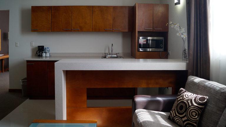 Suite-Cocineta-4-Hotel-Plaza-Vizcaya-Durango
