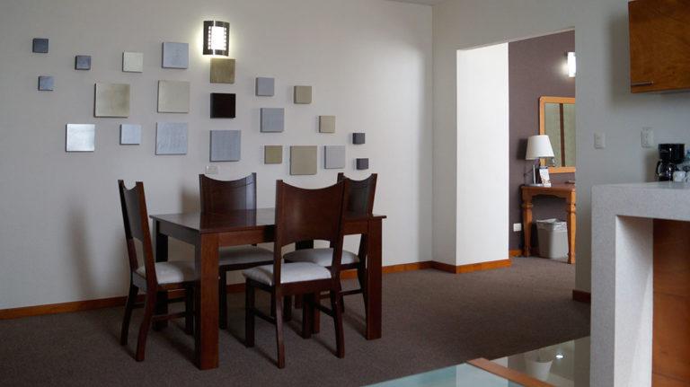 Suite-Cocineta-5-Hotel-Plaza-Vizcaya-Durango
