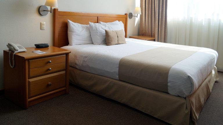 Suite-Cocineta-8-Hotel-Plaza-Vizcaya-Durango