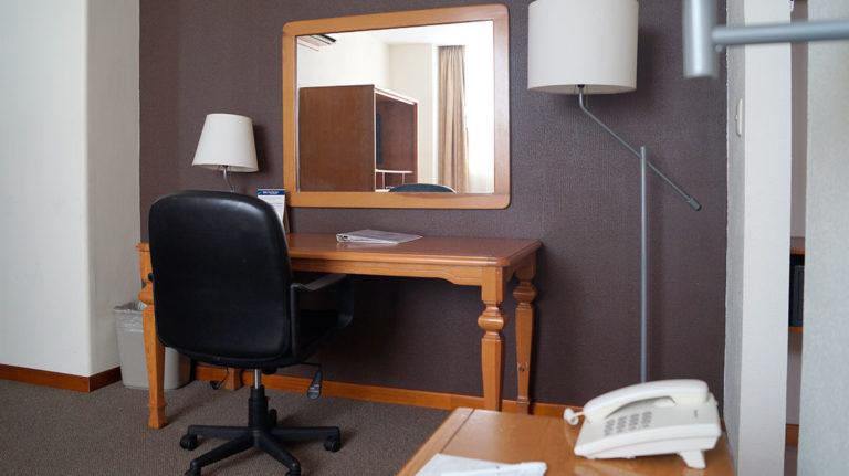 Suite-Cocineta-9-Hotel-Plaza-Vizcaya-Durango