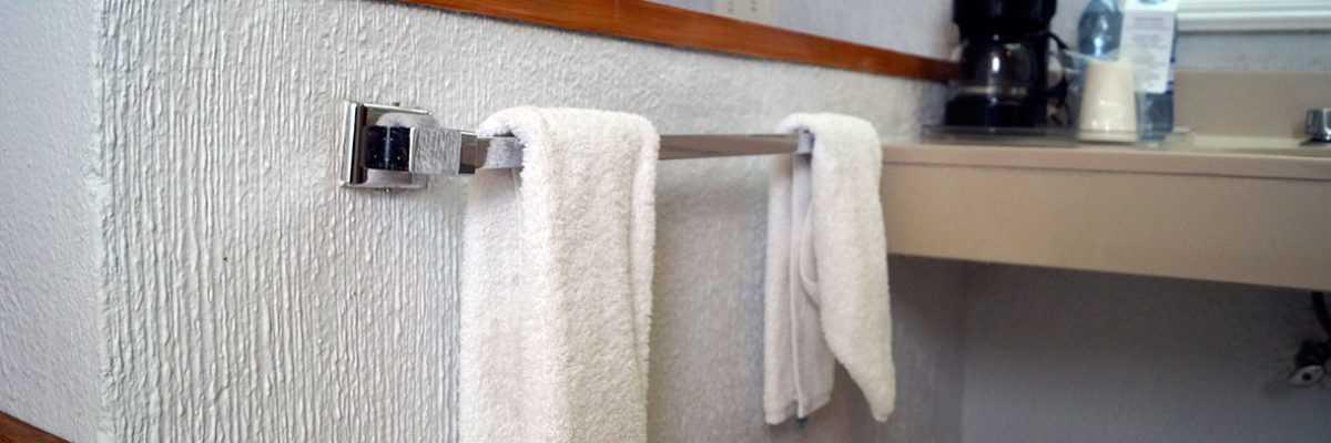 Habitación Estandar Cama King Size Hotel Best Western Plus Plaza Vizcaya Durango (13)