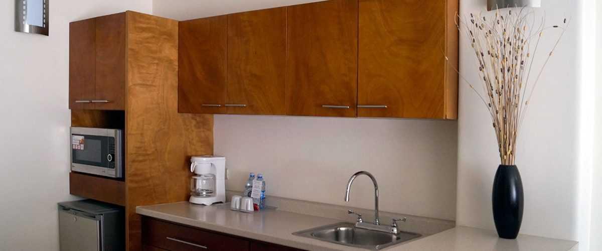 Habitación Master Suite Hotel Best Western Plus Plaza Vizcaya Durango 11