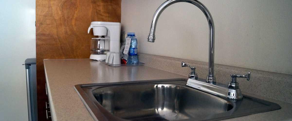 Habitación Master Suite Hotel Best Western Plus Plaza Vizcaya Durango 12