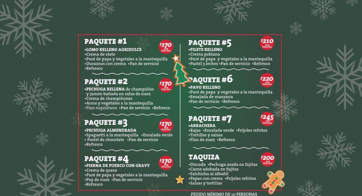 Menu Navidad (4)