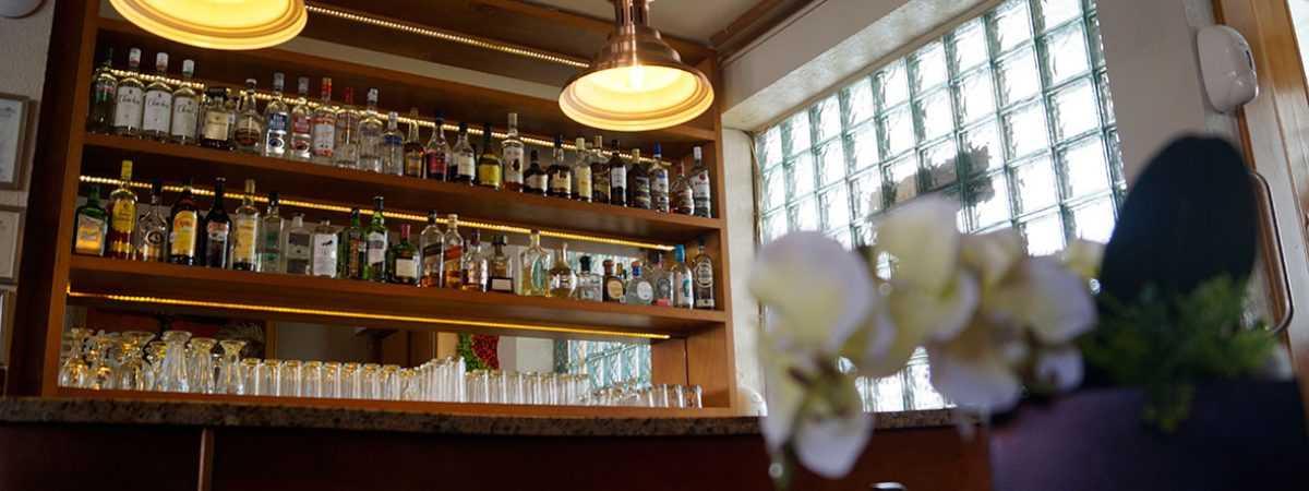 Restaurant-Los-Portales-(1)