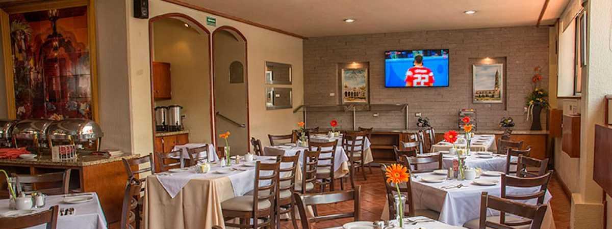 Restaurant-Los-Portales-(2)