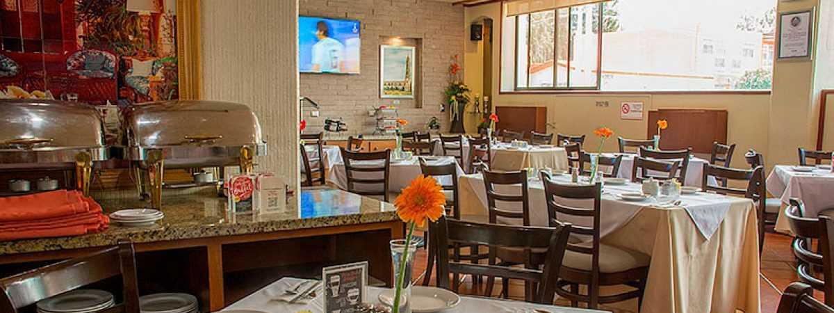 Restaurant-Los-Portales-(4)