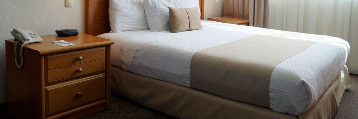 Habitación Junior Suite con Cocineta Hotel Best Western Plus Plaza Vizcaya Durango 8